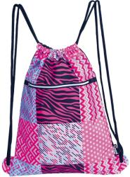 S-Cool Sac Sport Zebra - S-cool (sc768)
