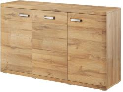 Mobilier1. ro Cabinet NVBE10