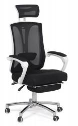 CHAIRS-ON Scaun de birou ergonomic Office 420 (OFF420)