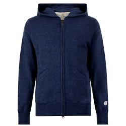 Champion Hanorac Champion Hooded + (53913669)