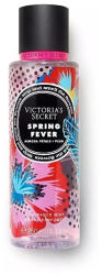 Victoria's Secret Spring Fever - spray de corp 250 ml