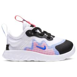 Nike Renew Lucent GrInf01 (02105838)