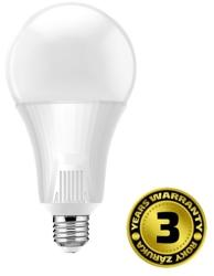 Solight Bec LED SAMSUNG CHIP E27/18W/230V 3000K - Solight (SL0481)