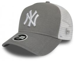 New Era 9FORTY W AF TRUCKER MLB RIBBED JERSEY NEW YORK YANKEES Damă