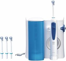 Oral-B MD20 Irigator bucal (10PO010026)