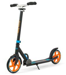 milly mally BLUE BLUE SCOOTER BUZZ # B1 universal (2217 MILLY MALLY)