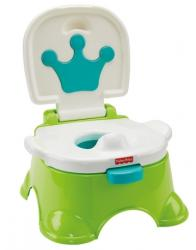 Fisher-Price - Olita Printului 3 in 1 (FP_DLT00)