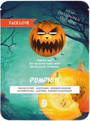 Face Love Pumpkin Mask masca 20 g