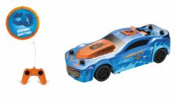 MONDO Hot Wheels Drift Road 1: 24 (mdhw63255)