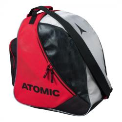 ATOMIC Husa Clapari Boot & Helmet Atomic (6268)
