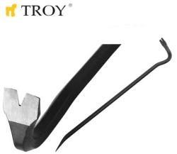 TROY Levier Troy T27290 600 mm (T27290)