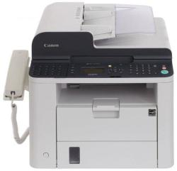 Canon Fax Canon FAXL410EE (CH6356B008AA)