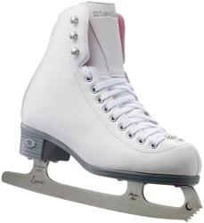 Riedell Ice Skates Riedell 14 Pearl - 28, 5