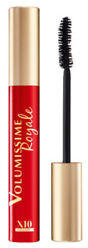 L'Oréal Paris Mascara Volumissime Royale Black 7.9 Ml