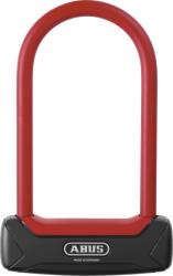 Abus Granit Plus 640/135HB150 Red (640-135HB150-BL-RED)