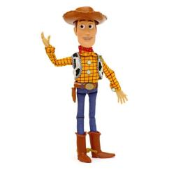 Disney Jucarie Woody interactiv, Toy Story 4 (CRL1431)