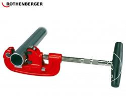 Rothenberger Super 2 taietor teava (70045)