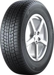 Gislaved Euro*Frost 6 XL 185/65 R15 92T