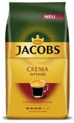 Jacobs Crema Intenso Expertenrostung Cafea Boabe 1Kg