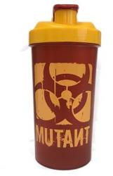 PVL Mutant Mutant new official Shaker Red Yellow 1000 ml