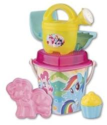 Androni Giocattoli Set jucarii nisip My Little Pony