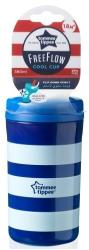 Tommee Tippee Cana Cool Cup 18luni+, 300ml Boy