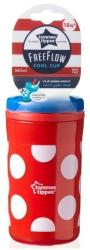 Tommee Tippee Cana Cool Cup 18luni+, 300ml Girl