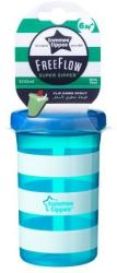 Tommee Tippee Cana Super Sipper 6luni+, 300ml Boy