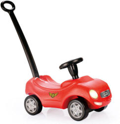 DOLU Masinuta cu maner - Racer ride-on car (EDUC-D8041)