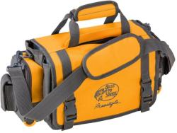 BassProShop Geanta pescuit BPS FREESTYLE 360 SATCHEL (BPS. 2431244)