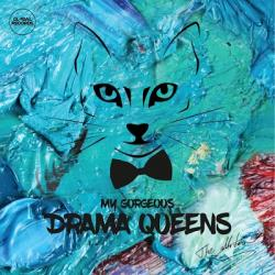 The Motans - My gorgeous Drama Queens (CD)