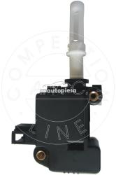 AIC Element reglaj, inchidere centralizata VW CADDY III Combi (2KB, 2KJ, 2CB, 2CJ) (2004 - 2016) AIC 54018