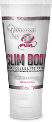 AllSports Labs Slim Body (200 ml) (ASL_SLBC)