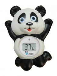 BO Jungle Termomentru Special De Baie Urs Panda - Bo Jungle (bjb400350)
