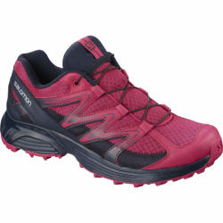 Salomon XT Wapta 3, Rosu, 40