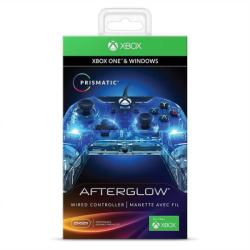 PDP Controller Wired Afterglow Prismatic For Xbox One