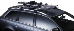 THULE Suport Thule Deluxe 726 (726)