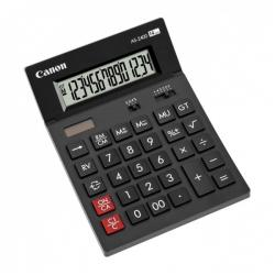 Canon Calculator de birou Calculator de birou CANON AS-2400 BE4585B001AA CANON (include timbru verde 0.01 Lei) (4585B001)