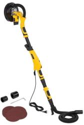 POWERPLUS Polizor electric de perete POWER PLUS TOOLS POWX04761 (POWX04761)