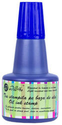 WILLGO Tus pe baza de ulei, 30 ml, WILLGO