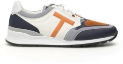 Tod's Sneakers Tod's (152890)