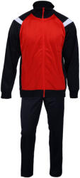 Roly Trening copii Roly Acropolis Tracksuit S navy-red