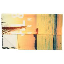 SoulCal Beach Towel (88005822)