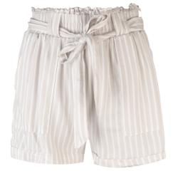 Only Pantaloni scurti Only Manhattan (57108338)
