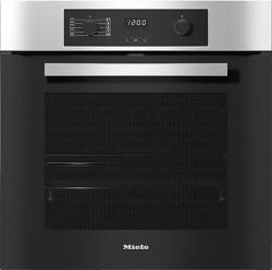 Miele Cuptor electric incorporabil Miele H-1 2265 BP Active