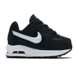 Nike A Max Command Inf91 (02124640)