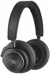 Bang & Olufsen Beoplay H9 3rd Generation