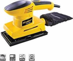 FF Group Tools Slefuitor FF GROUP 150W PLUS, 90x182mm (41524)