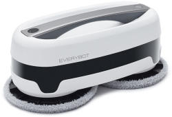 Everybot Mop robotic stergere podele Everybot Edge