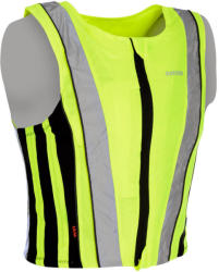 Oxford Bright Top Active XL (OF403)